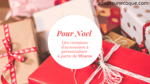 noel chez adopteunecoque.com