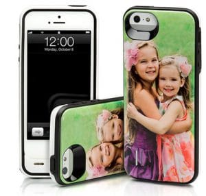 uncommon-power-gallery-customized-iphone-battery-case